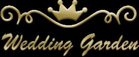 masaustu_web-logo2bc